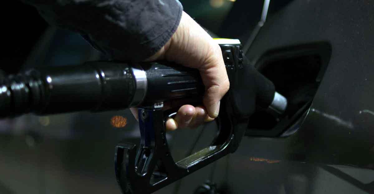 Las gasolineras más baratas de España según carreteras