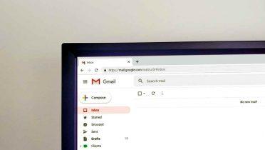 El escándalo Snowden desvela el inclumplimiento de la LOPD por parte de miles de empresas que usan Gmail u Office 365