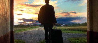 La carrera profesional de los futuros directivos pasa por irse al extranjero