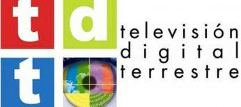 Ya no habrá que adaptar las antenas de televisión por los canales privados de TDT