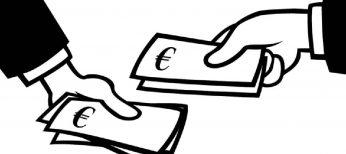 Los afectados por la hipoteca pueden ser indemnizados por el banco