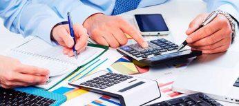 Las empresas no encuentran profesionales de las finanzas para contratar