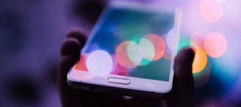 Es ilegal que se quedan con el saldo de tu teléfono móvil si no recargas