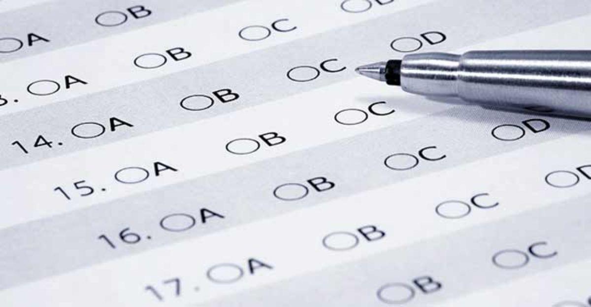 Los tests psicológicos de las entrevistas de trabajo, ¿para qué valen?