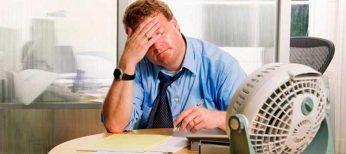 Cómo encontrar trabajo este verano, en el mes de agosto