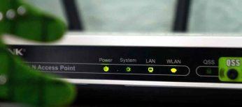 Para evitar que se conecten a tu WiFi, sigue estos 8 consejos