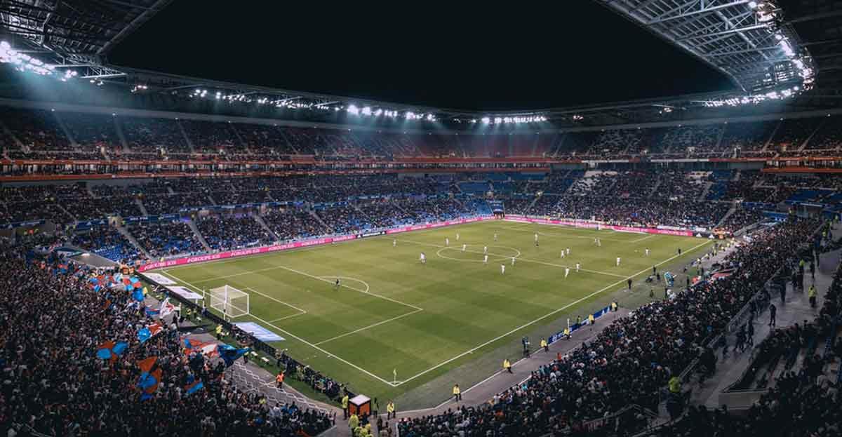 Fichajes de la Liga BBVA 2013 en fubolistas por valor de 388 millones de euros