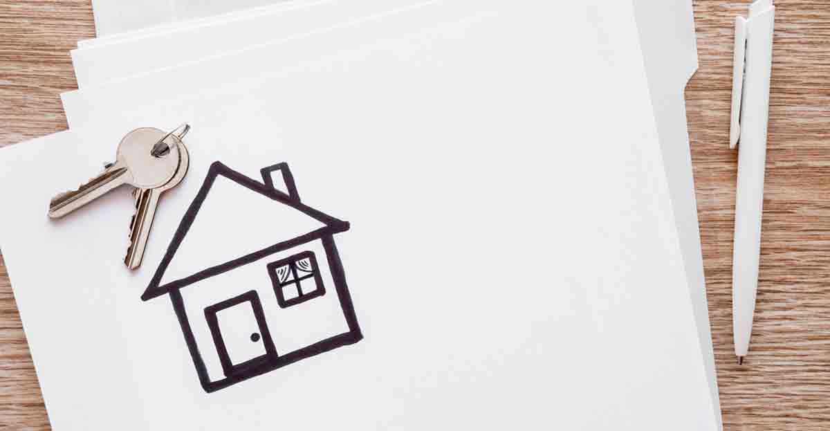 Europa endurece las normas para conseguir una hipoteca
