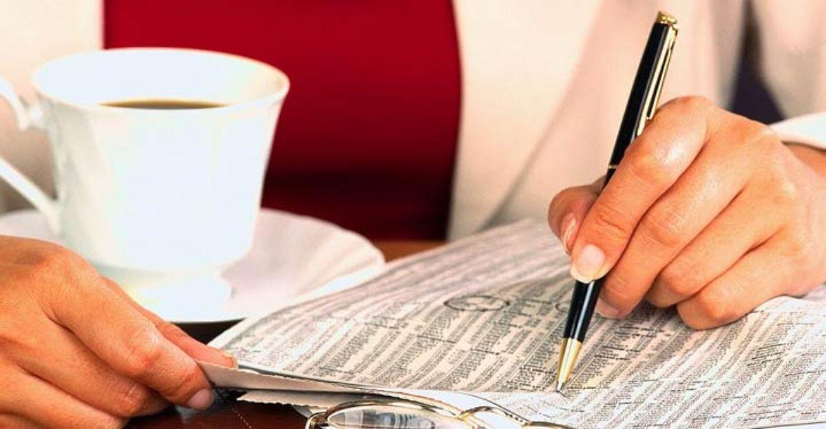 En septiembre hay más oportunidades de encontrar empleo en un comercio o en una tienda