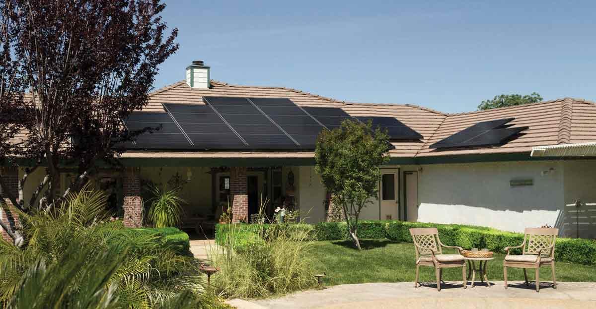 Greenpeace exige retirar el RD de autoconsumo eléctrico del Gobierno por ir en contra del ahorro y la eficiencia