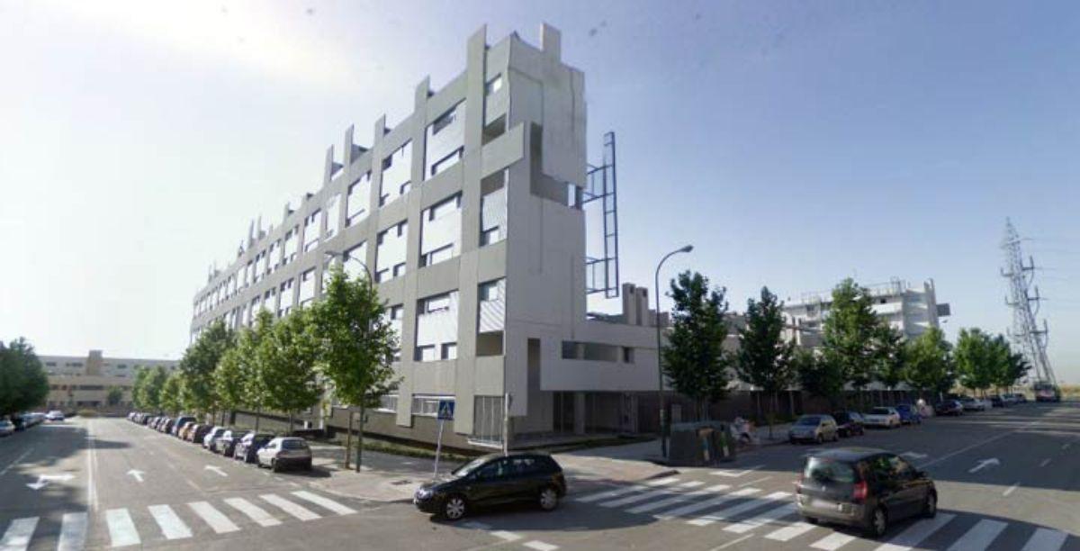 La empresa municipal de la vivienda de madrid debe pagar - Empresas de construccion madrid ...