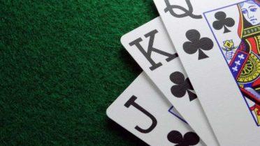 Jugar al poker online con seguridad.