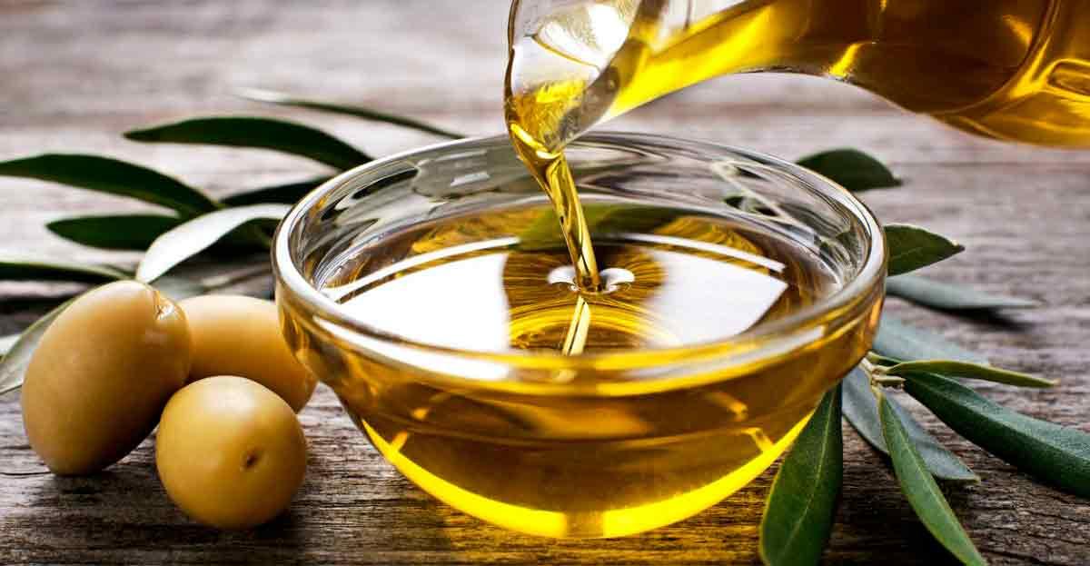 Análisis de 53 marcas de aceite de oliva: diferencias de precio del 64%