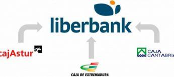 liberbank-ibercaja-caja-can