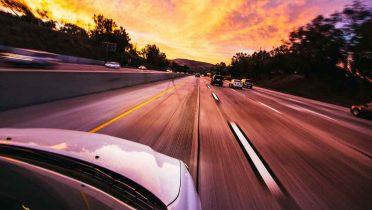 Se podrá conducir a 130 km por hora en algunos tramos de carreteras