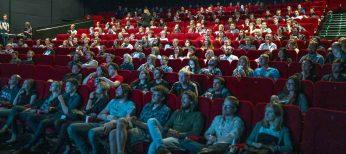 Habrá educación audiovisual en Bachillerato y Secundaria para aprender a 'amar el cine'