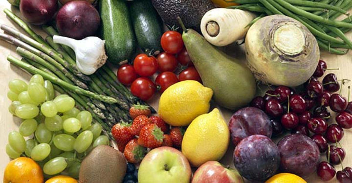 Los esteroles vegetales reducen el colesterol