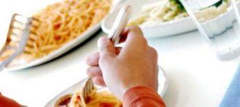 Una dieta sana contribuye a que los esteroles vegetales reduzcan el colesterol malo.