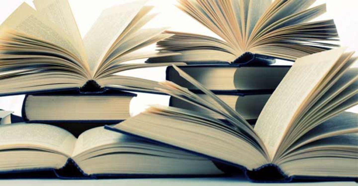 Leer libros abre mundos nuevos para empatizar.