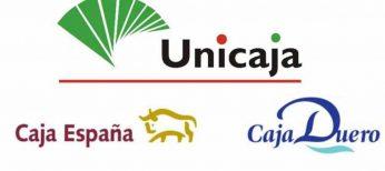 unicaja-caja-espana-duero