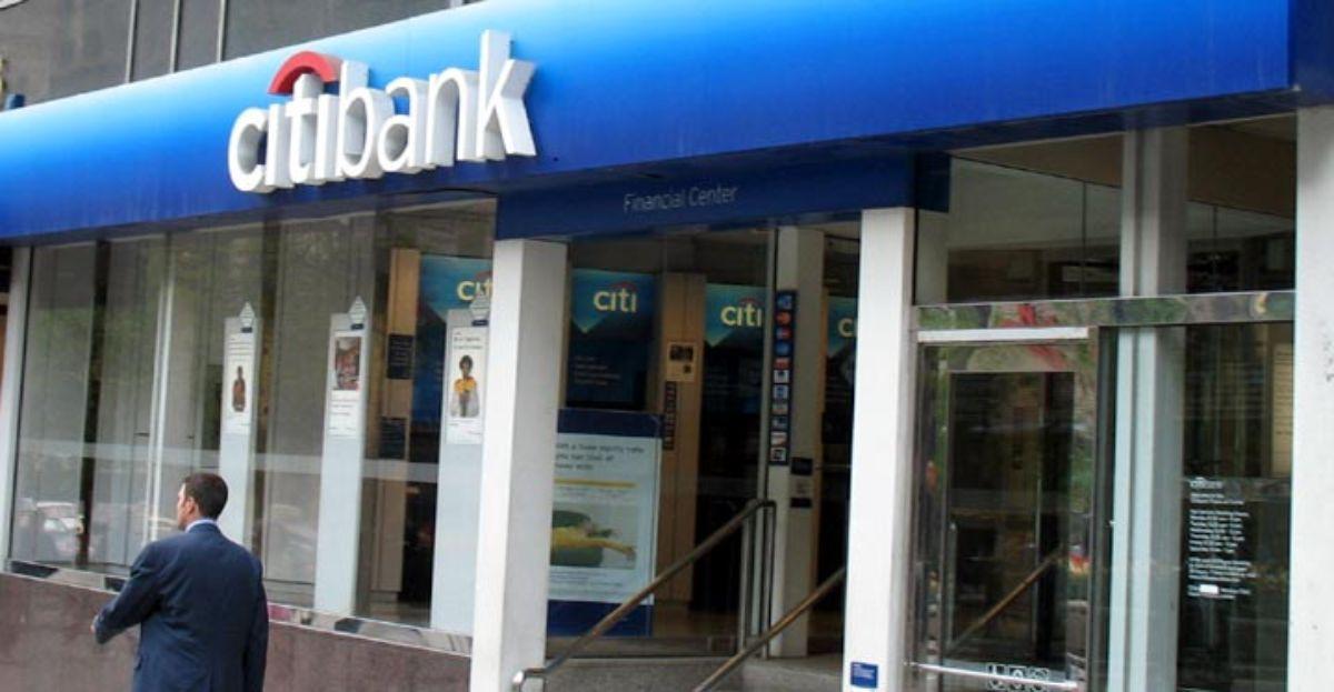 Los Bancos Con Más Quejas Citibank Caja España Caja Duero