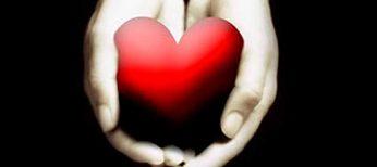 Metopropol, un fármaco de euro y medio que reduce un 20 por ciento el infarto de miocardio