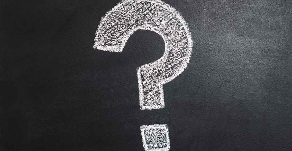 Los consumidores quieren que les pregunten antes