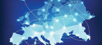Nueva tarjeta profesional para trabajadores que quieran ejercer en países europeos