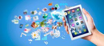 La tecnología aumenta los comportamientos adictivos