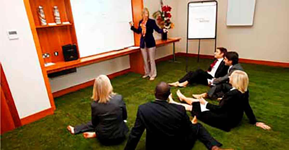 El tiempo es oro y se desaprovecha en una de cada cuatro reuniones de trabajo