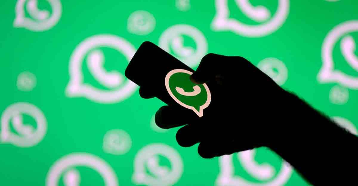 Un video erótico de una menor difundido por WhatsApp acaba con 4 personas detenidas