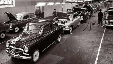 seat-1400-fabrica-1953