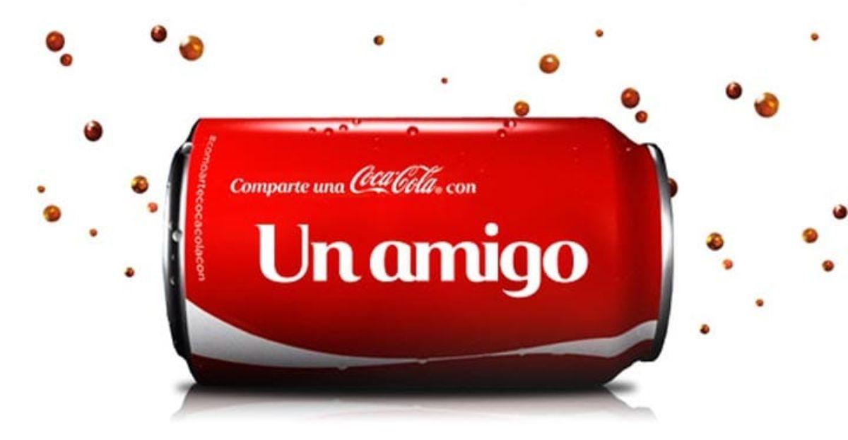 lata-coca-cola-personalizad