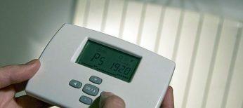 calefaccion-programa