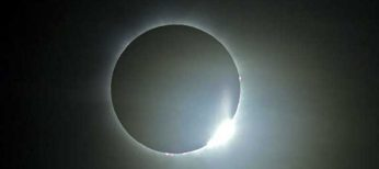 eclipse-total