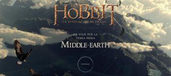 hobbit-tierra-media