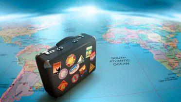Razones para emigrar de España: no ver futuro, oportunidades laborales y formación