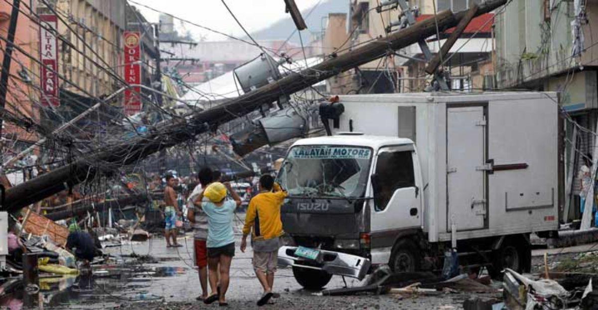 filipinas-yolanda