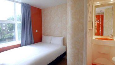 hotel-easy-londres