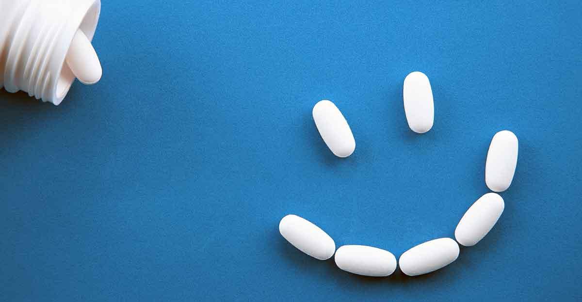 La pérdida de memoria que produce el cannabis se evita con ibuprofeno