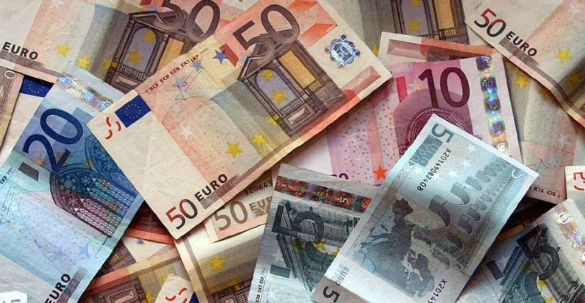 euros-dinero