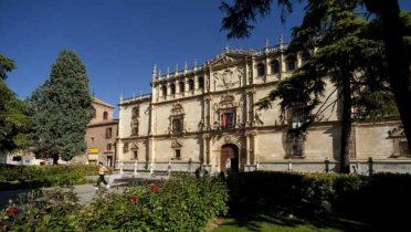 alcala-universidad
