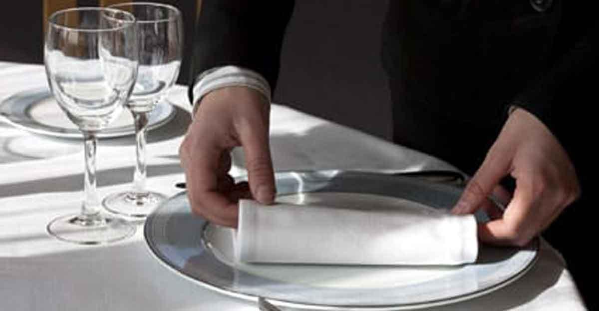 Los 10 mejores restaurantes de España según los comentarios de TripAdvisor