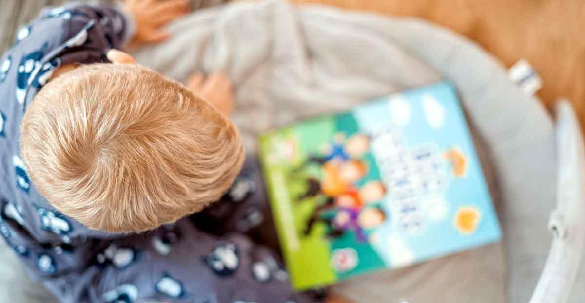Cómo enseñar a ahorrar dinero a los niños