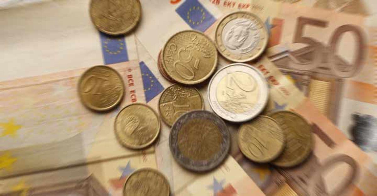 dinero-desenfoque