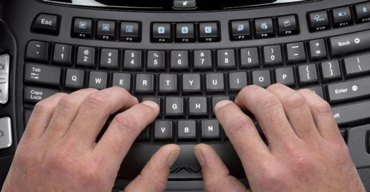 teclado-manos