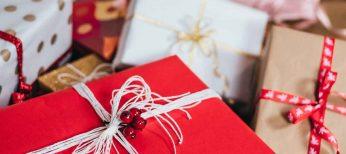 ¿Dónde es más barato comprar un iPad, perfumes de marca o Levis para regalar en Navidad?