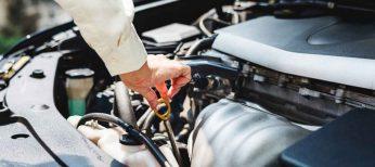 Saltarse las revisiones del coche puede suponer 4.000 euros por averías