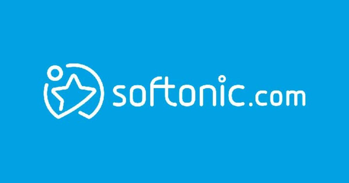 Nuevo récord para Softonic que supera los 6 millones de ...