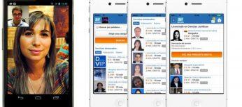 app-abogados-online